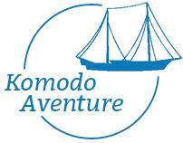 Komodo Aventure