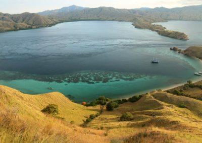 galerie-plongee-indonesie7